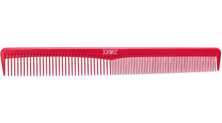 Joewell Comb Red