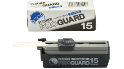 Feather Proguard Blade